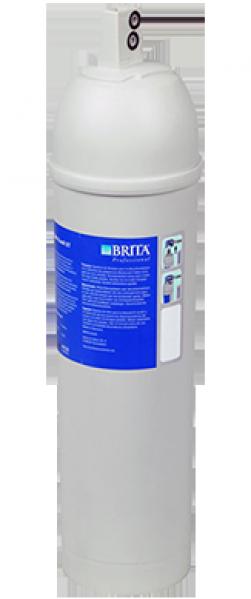 Brita náhradní cartridge Purity Clean C 150 Quell ST