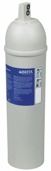 Brita náhradní cartridge Purity Clean C 500 Quell ST