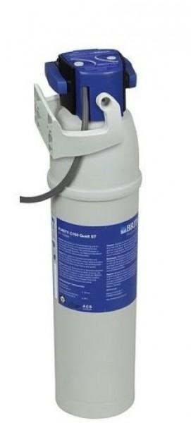 Brita Purity Clean C 150 Quell ST kompletní sestava s nastavitelným bypass 0-70%