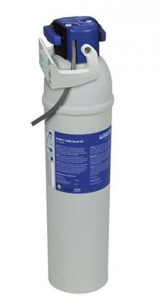 Brita Purity Clean C 300 Quell ST kompletní sestava s nastavitelným bypass 0-70%
