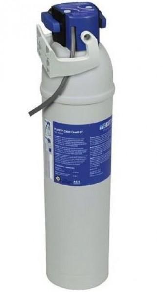 Brita Purity Clean C 500 Quell ST kompletní sestava s nastavitelným bypass 0-70%