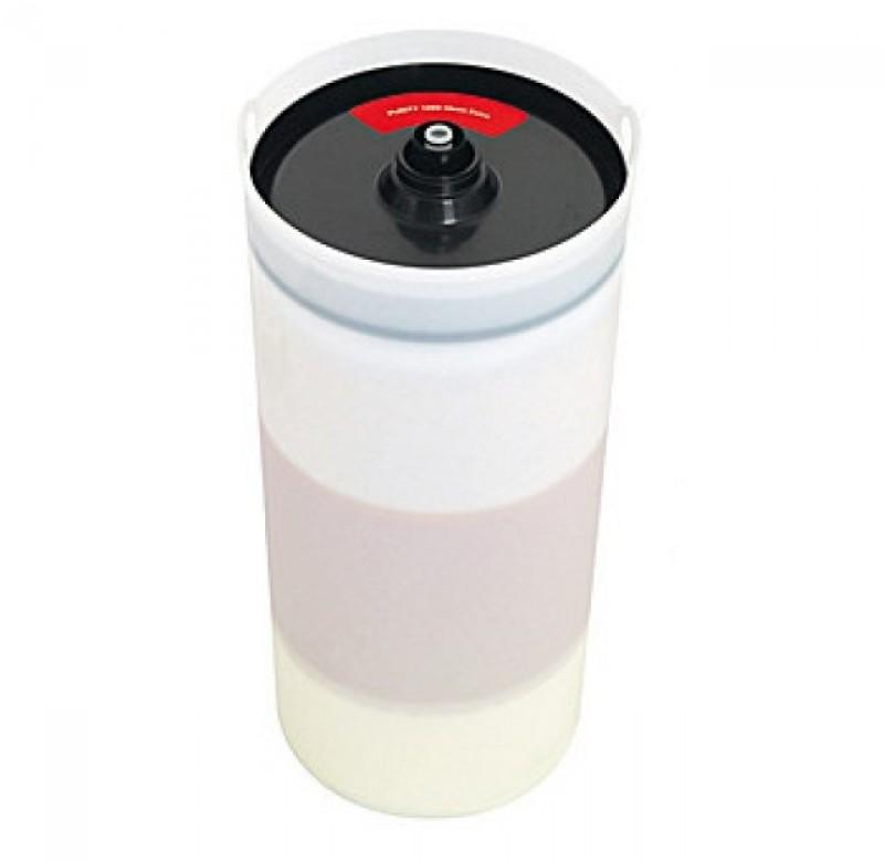 Brita náhradní cartridge Purity 1200 Quell Clean Extra specifikovaná pro myčky
