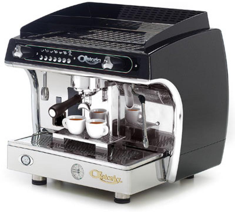 Profesionální kávovar Astoria Gloria SAE 1 gr