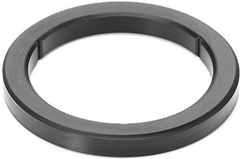 Těsnění hlavy kávovarů ASTORIA a WEGA ø 72x56x8.5mm - kompatibilní standard