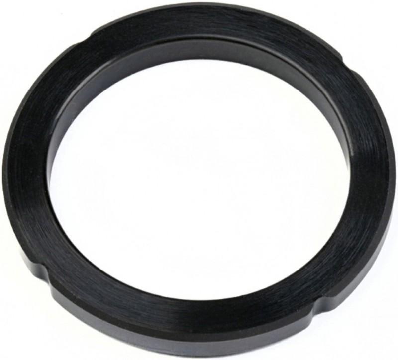 Těsnění hlavy kávovarů LA SPAZIALE ø 64x52x6.3mm - originální díl