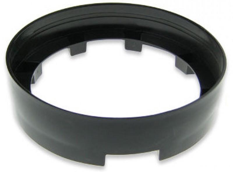 DVA - plastový podstavec pro instalaci na spodní část změkčovače vody univerzální pro modely LT a LF