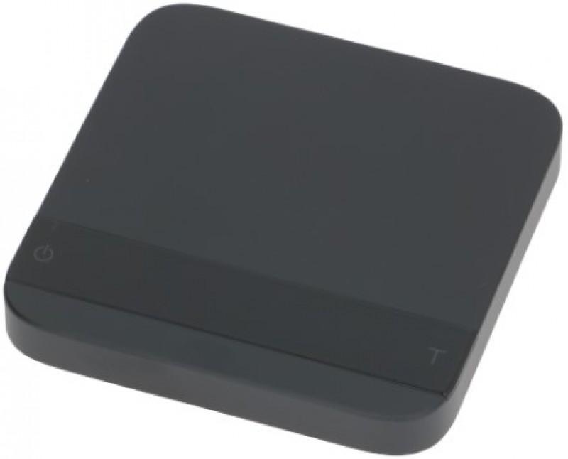 Digitální váha ACAIA LUNAR Black 2 kg