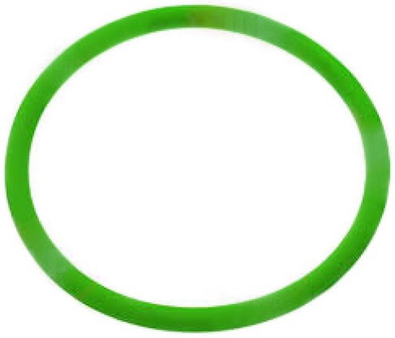 Těsnění hlavy kávovarů ELEKTRA O-Kroužek 0152 Zelený VITON