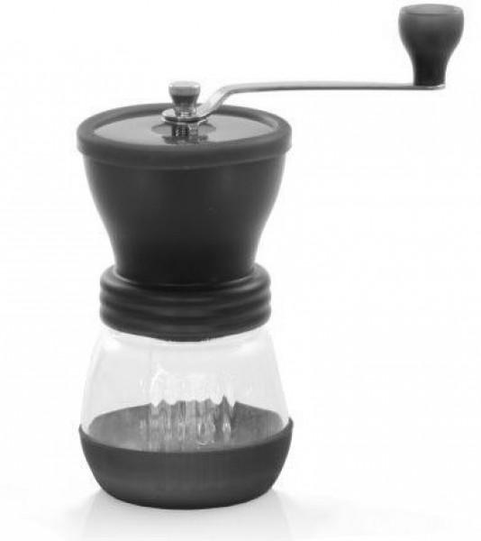 Ruční mlýnek na kávu HARIO Ceramic Skerton MSCS-2TB