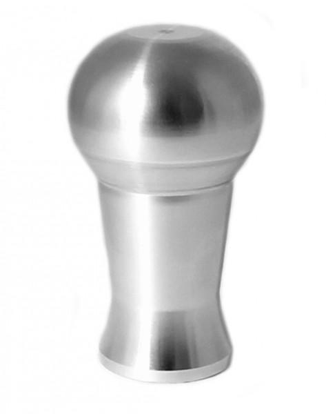 Rukojeť pěchovadla IMS Precision závit M10 ANTICORODAL Natural Grey Aluminium MAAL001
