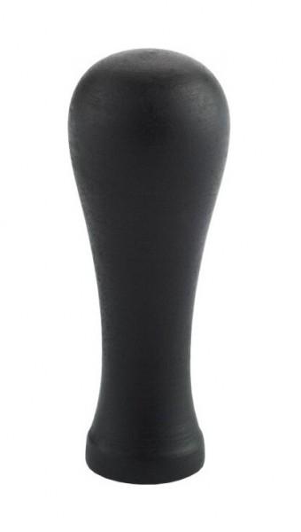 Rukojeť pěchovadla Concept Art závit M8 Elegance Beech