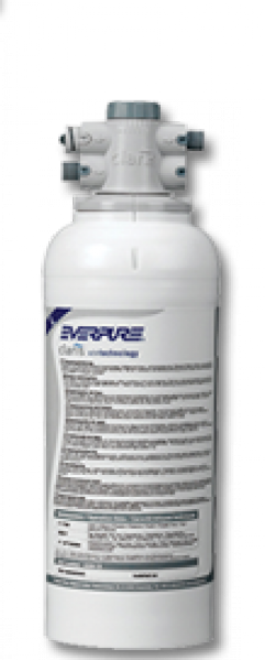 "Claris náhradní cartridge EVERPURE water technology velikost ""L"""