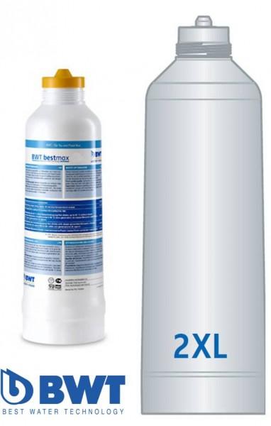 BWT water+more náhradní kartuše filtrace Bestmax - velikost 2XL