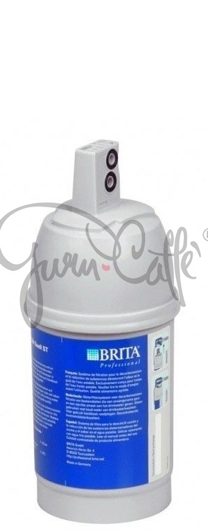 Brita náhradní cartridge Purity Clean C 50 Quell ST