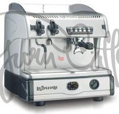 Profesionální kávovar La Spaziale S5 EK 1gr EVD