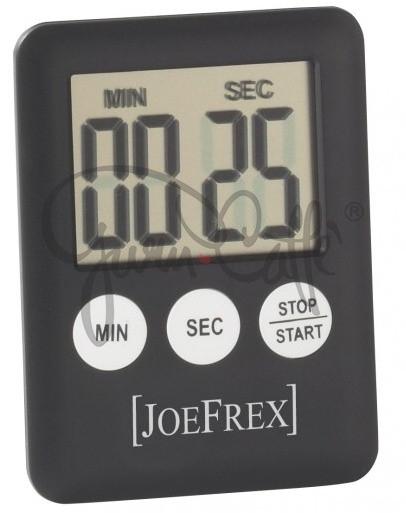 Digitální odpočtové magnetické stopky ConceptArt JOE FREX