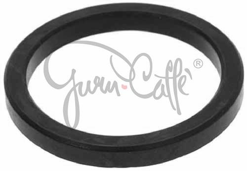 Těsnění hlavy kávovarů BRASILIA a LA CIMBALI ø 70x56x8.5mm