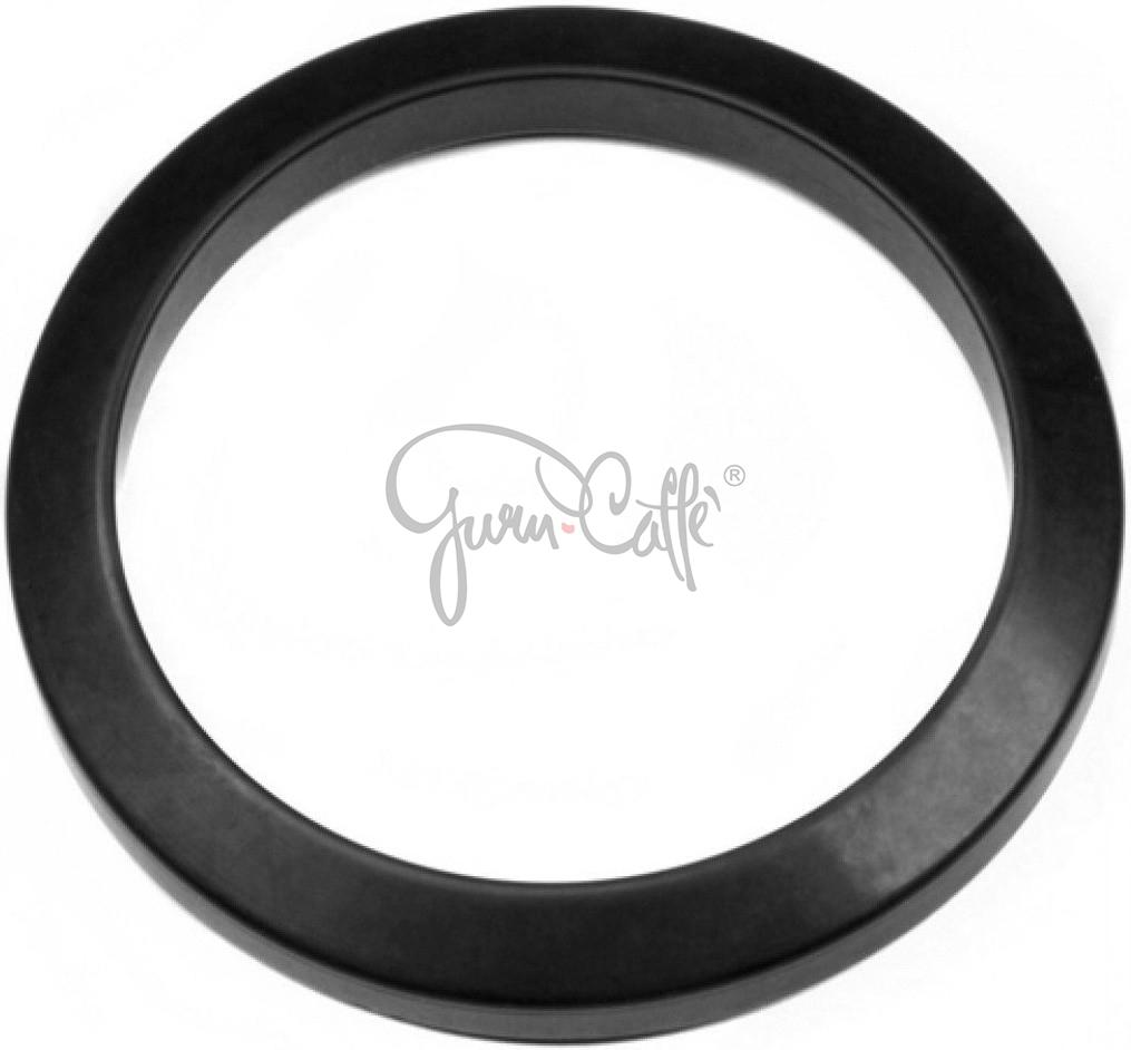 Těsnění hlavy kávovarů NUOVA SIMONELLI ø 71x56x8.2mm - kónické