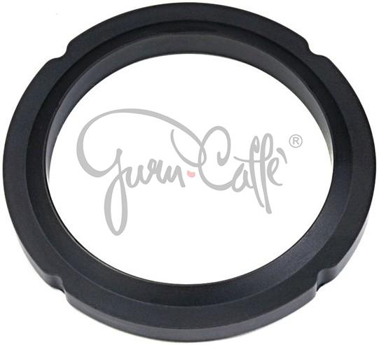 Těsnění hlavy kávovarů LA MARZOCCO ø 72x55x7.1/9mm - kónické