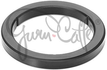 Těsnění hlavy kávovarů ASTORIA a WEGA ø 72x56x8mm - originální díl