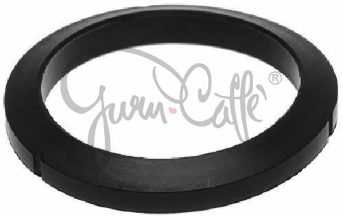 Těsnění hlavy kávovarů BEZZERA ø 72x55.5x9.3mm