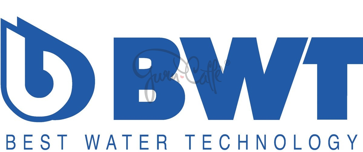 BWT water+more náhradní kartuše filtrace Bestmax - velikost L