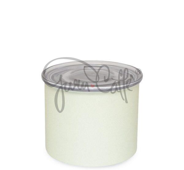 Vakuová dóza k uchování potravin s pístem Planetary Design AirScape® Pearl 850 ml