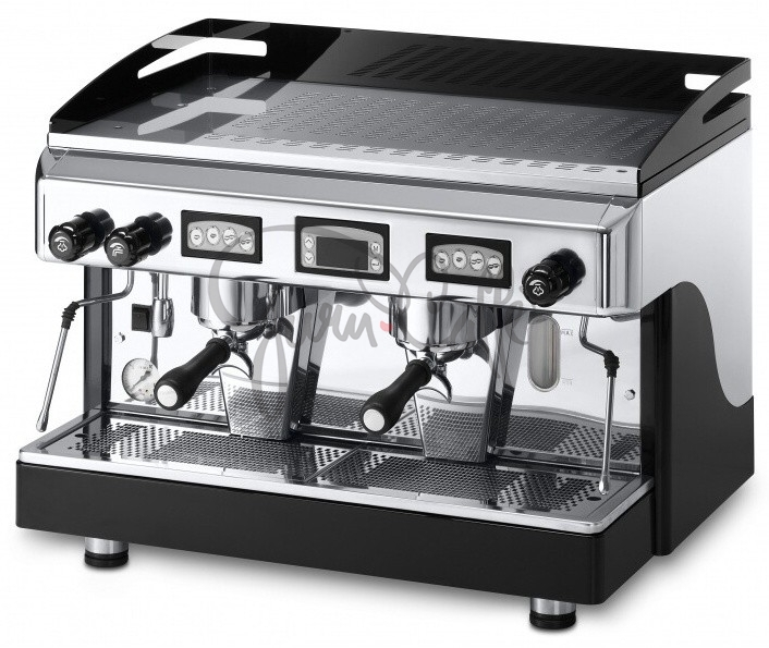 Profesionální kávovar MCE TouchR SAE2 Display