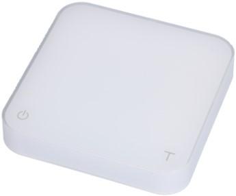 Digitální váha ACAIA Pearl White 2 kg