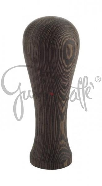 Rukojeť pěchovadla Concept Art závit M8 Elegance Oak