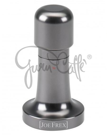 Rukojeť pěchovadla dynamometrická Concept Art závit M8 Technic Aubergine Anodized Aluminium