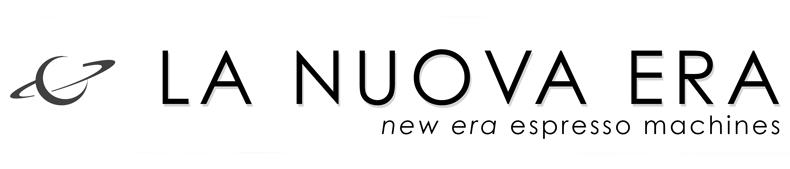 La Nuova Era