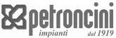 Petroncini