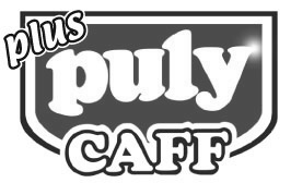 puly caff
